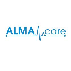 ALMA.care