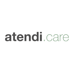Atendi Care