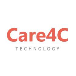 Care4C