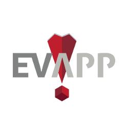 Evapp