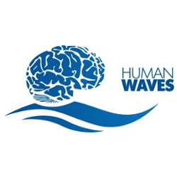 Human Waves