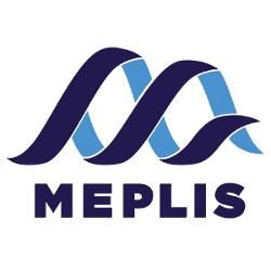 Meplis