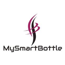 MySmartBottle