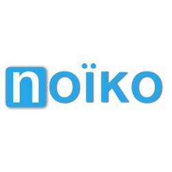 Noïko