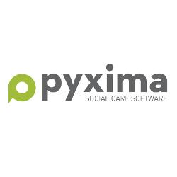 Pyxima