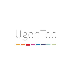UgenTec