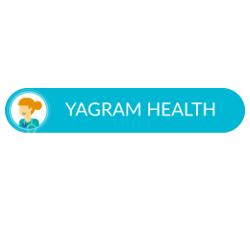 Yagram Health