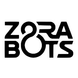 Zorabots