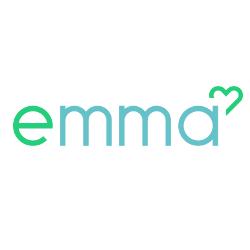 emma.health