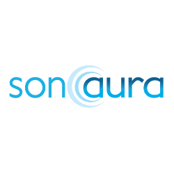 Sonaura