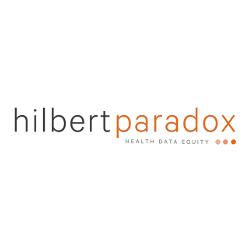 Hilbert Paradox